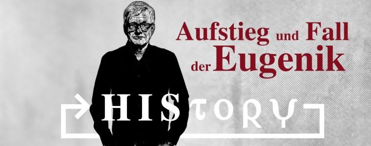 history:-aufstieg-und-fall-der-eugenik- -kenfm.de