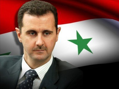 false-accusations-used-once-more-against-president-assad-of-syria-–-global-research