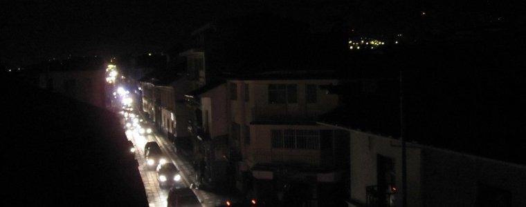 europa-ist-am-blackout-vorbeigeschrammt