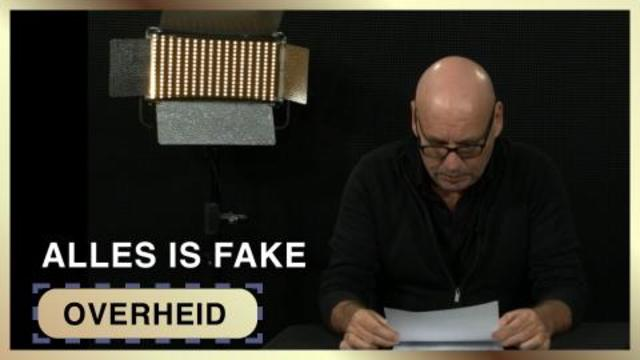 ad-nuis:-alles-is-fake-news