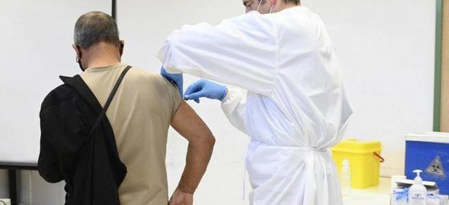 bestatigt:-spanien-hatte-im-2020-nur-4-grippefalle!-–-uncut-news.ch