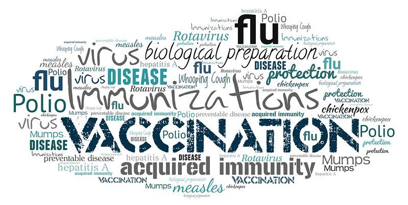 vaccinatie-kan-verplicht-worden-voor-reizen-binnen-de-eu-–-frontnieuws
