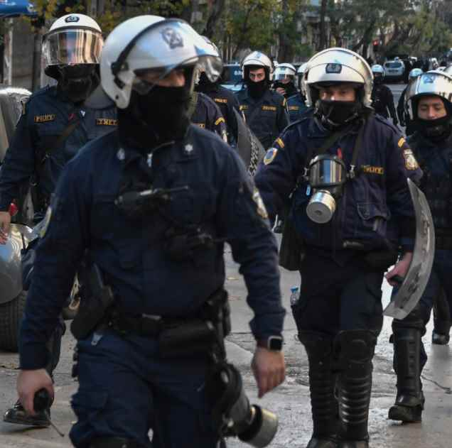 vrije-journalistiek-bedreigd-in-griekenland