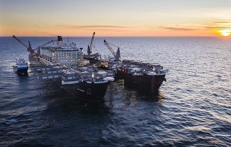 how-nord-stream-2-could-'liberate'-europe-|-new-eastern-outlook