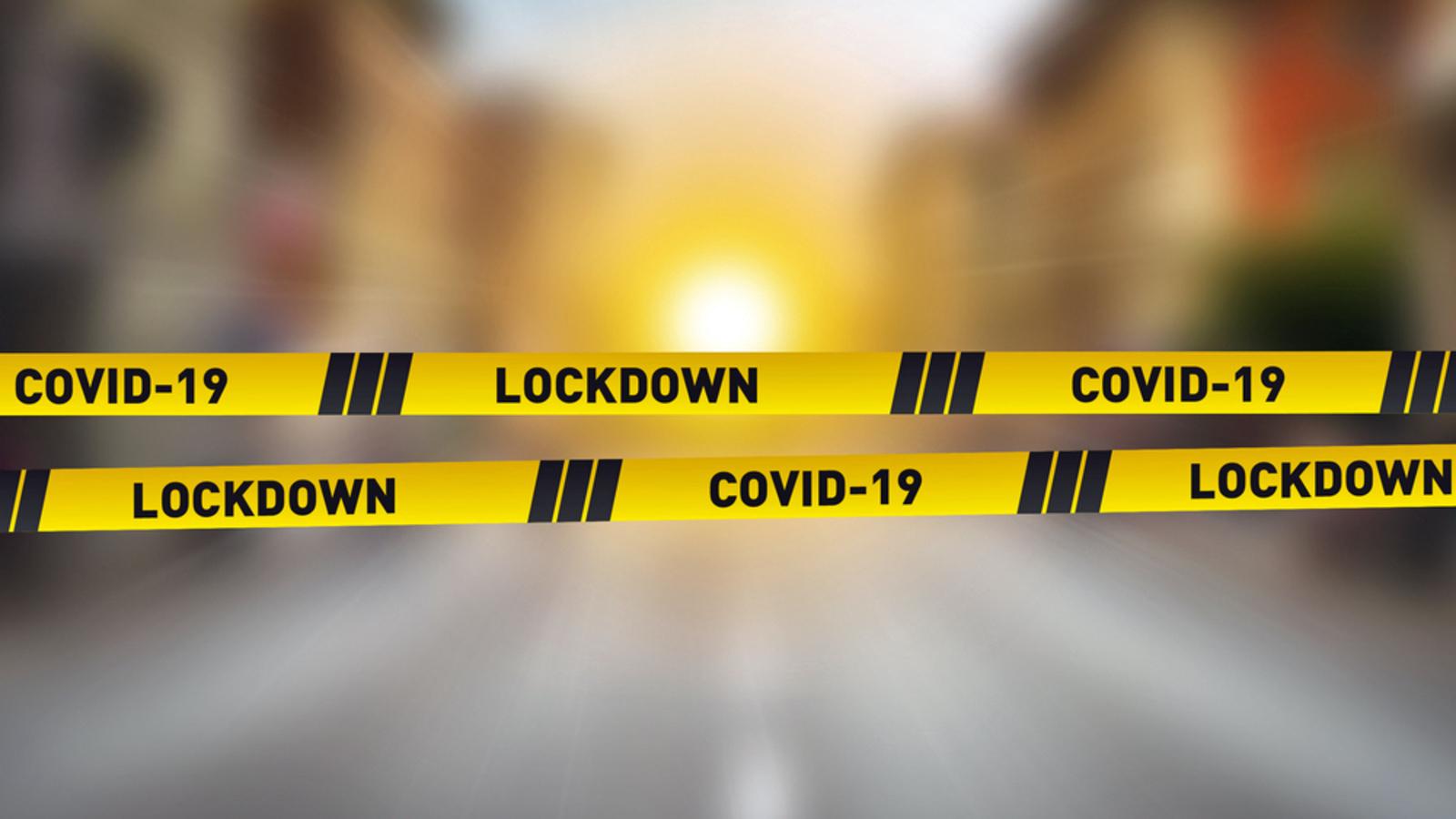 todliche-lockdowns