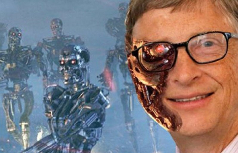 microsoft-octrooi-verleend-om-dode-mensen-te-reanimeren-als-3d-'chatbots'-–-frontnieuws