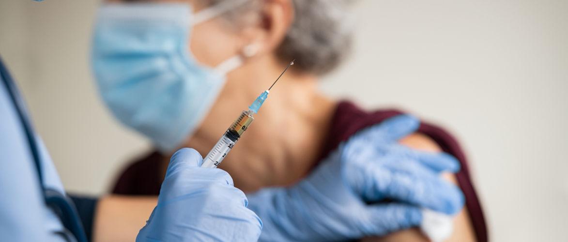 an-oder-mit-impfung-gestorben?- -von-peter-frey- -kenfm.de