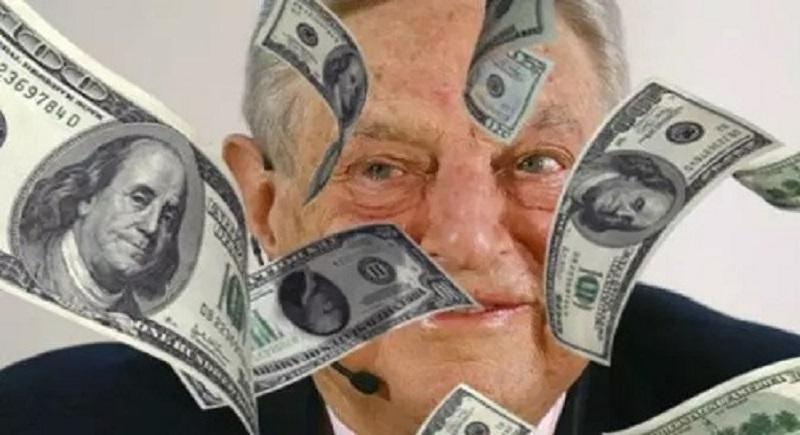 soros-investeerde-miljoenen-in-de-amerikaanse-verkiezingen-–-frontnieuws