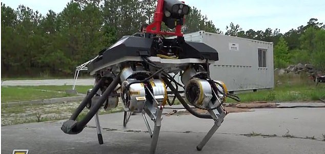 us-army-is-building-terminator-like-war-robots-that-use-living-tissue