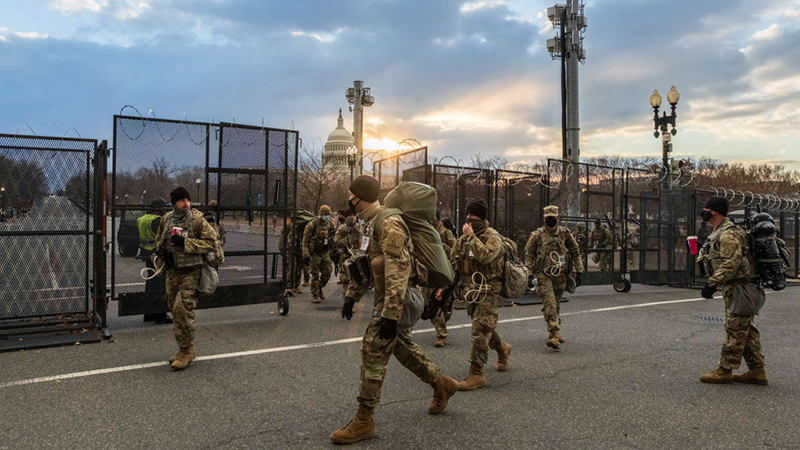 martial-law-til-march:-national-guard-to-be-kept-in-dc.-for-trump-impeachment-trial