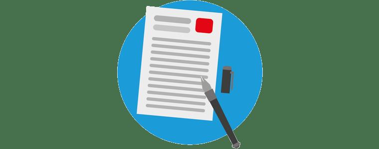 garantieverklaringen-ouders/school-en-werkgevers-–-alwareness