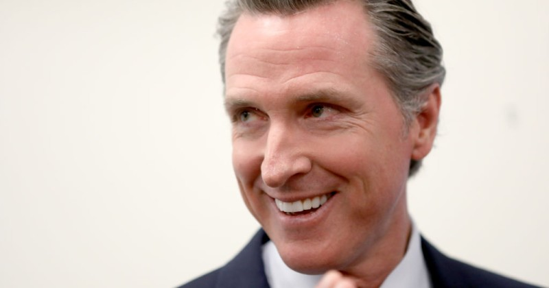 governor-newsom-to-lift-stay-at-home-order-less-than-a-week-after-biden-inauguration