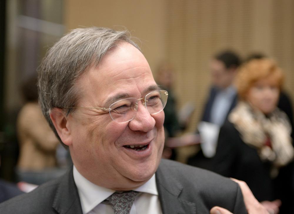 der-neue-cdu-vorsitzende-armin-laschet:-gelernter-mehrfach-populist-–-mit-hintermannern,-…