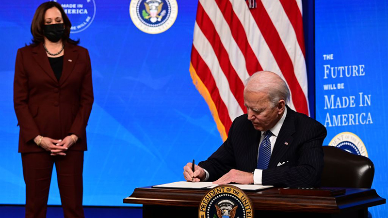president-executive-order:-biden-has-signed-a-record-33-in-one-week