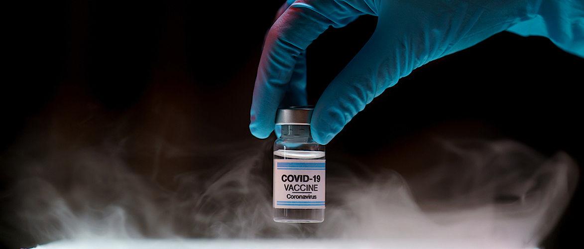 zweifel-an-wirksamkeit-des-impfstoffs:-ministerium-weicht-aus,-medien-schweigen-|-von-paul-schreyer-|-kenfm.de