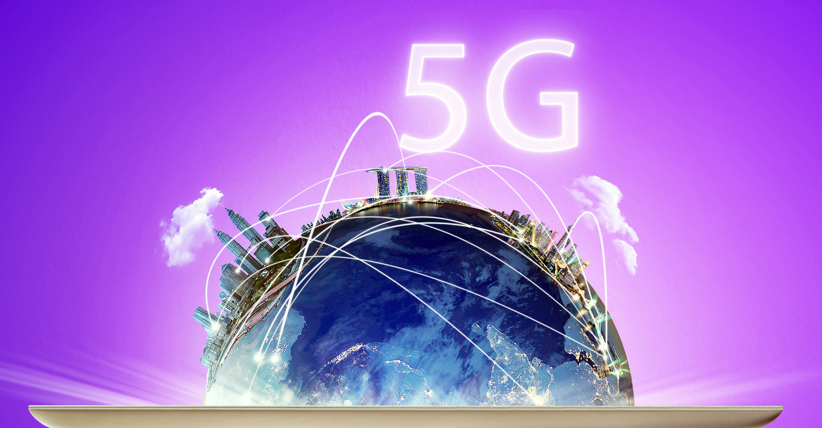 5g-rollout-in-france-would-cause-big-increase-in-greenhouse-gas-emissions-•-children's-health-defense