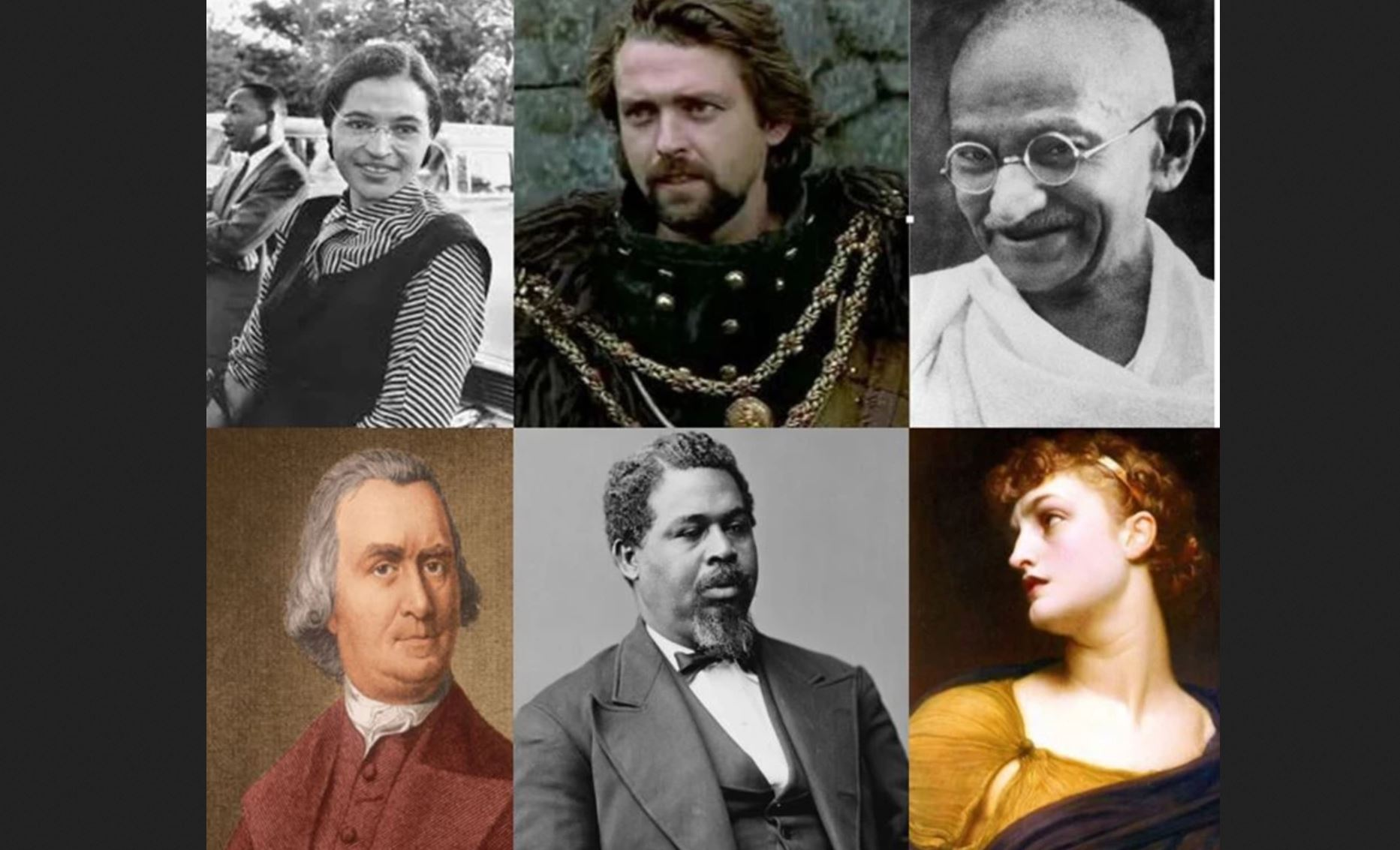 11-of-the-most-memorable-acts-of-civil-disobedience-in-history-–-activist-post