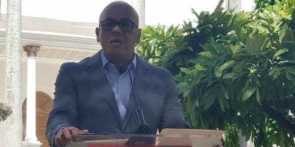 venezuela-denounces-large-scale-corruption-scheme-led-by-guaido-–-global-research