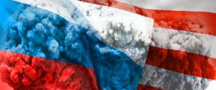 internationale-kriegstreiber-ruhren-die-kriegstrommeln-fur-krieg-gegen-russland-–-global-research