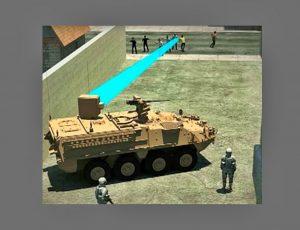 het-leger-oefent-(tac-ew)-de-elektronische-oorlog(ew).