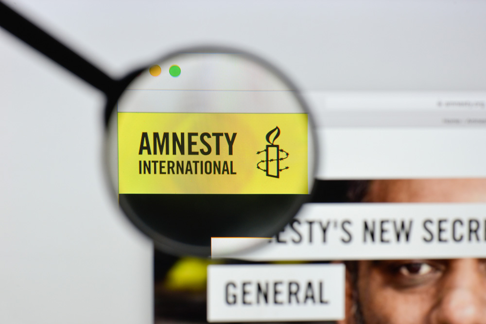 der-beschrankte-debattenraum-–-amnesty-international-und-der-fall-julian-assange