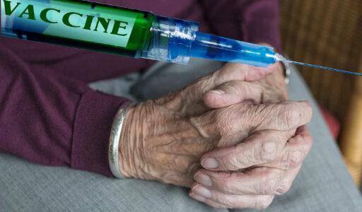 italiaanse-media-berichten-over-'slachting-in-verpleeghuizen'-na-vaccinaties-–-xandernieuws