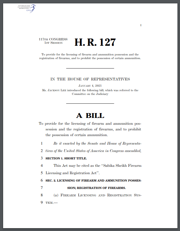 here-it-is-–-the-bill-to-destroy-gun-ownership- -armstrong-economics