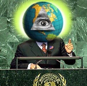 meet-mr.-new-world-order,-joe-biden-–-global-research