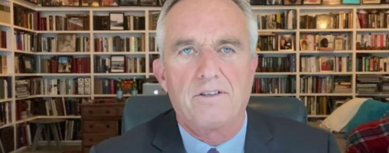 impassioned-speech-by-robert-f-kennedy,-jr.-blasts-technocrat-oligarchs-–-activist-post