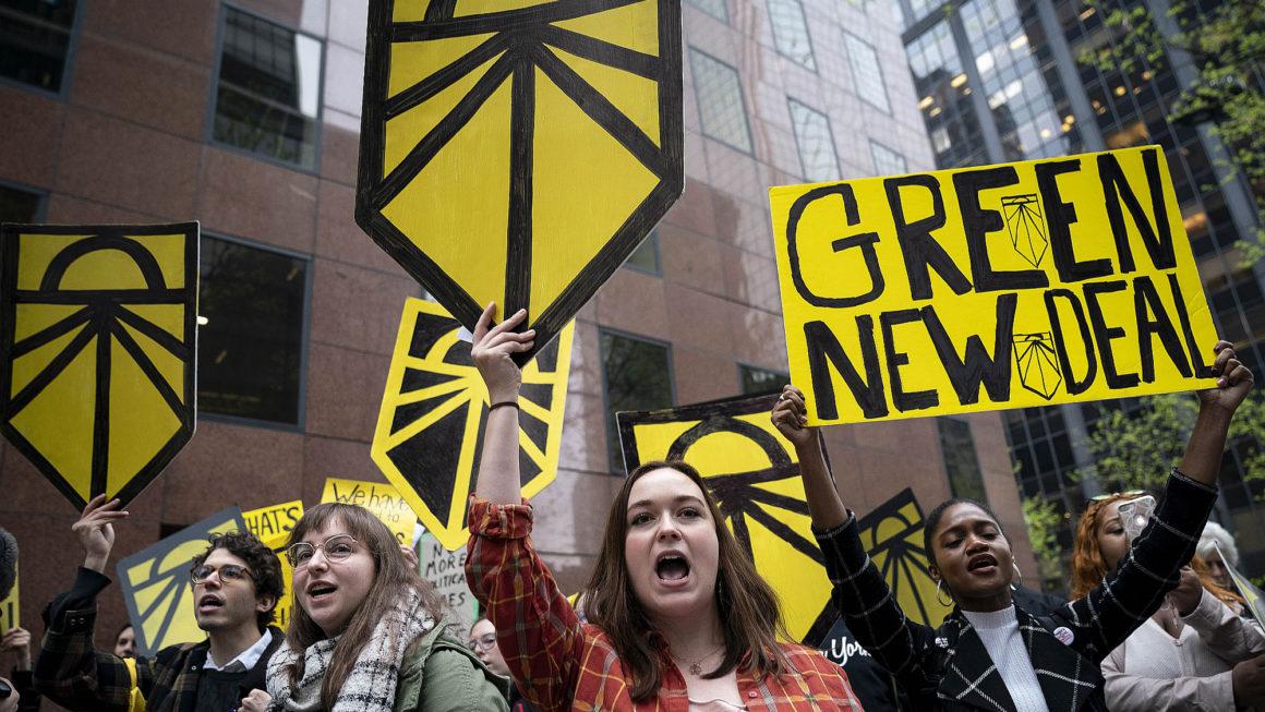 the-billionaire-takeover-of-civil-society