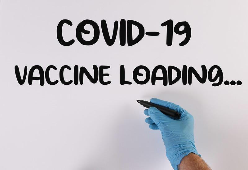 opnieuw-een-spaans-verpleegtehuis-dat-na-het-vaccineren-van-zijn-bewoners-doden-(22)-te-betreuren-heeft-–-frontnieuws