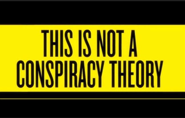 hou-op-met-die-complottheorieen.!?!