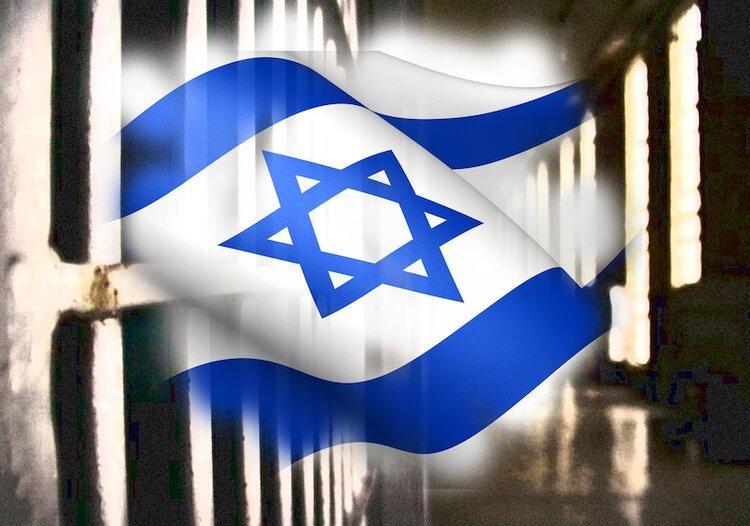 israel's-derde-lockdown-–-een-spektakel-van-mislukking-–-frontnieuws