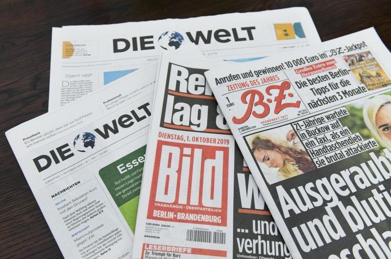politische-gewalt-eskaliert-–-medien-berichten-falsch-–-kopp-report