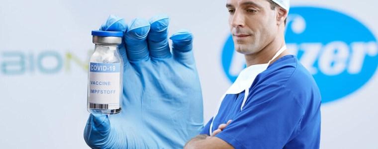 vooral-dokters,-verpleegkundigen-en-politici-willen-geen-coronavaccinatie-–-frontnieuws