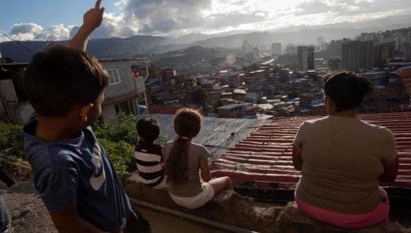 us-sanctions-caused-thousands-of-deaths-in-venezuela,-gao-says-–-global-research