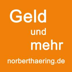 schweigemarsche:-so-sieht-versammlungsfreiheit-in-deutschland-aus-–-geld-und-mehr