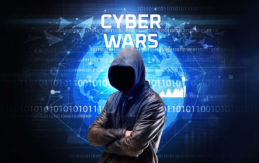 """after-""""event-201""""-coronavirus-simulation-in-2019,-world-economic-forum-now-plans-""""cyber-pandemic""""-simulation-for-july-2021"""