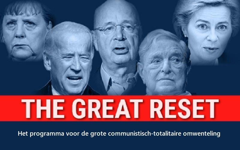 totalitarisme-vanuit-davos:-wat-is-de-agenda-van-de-great-reset?-–-frontnieuws