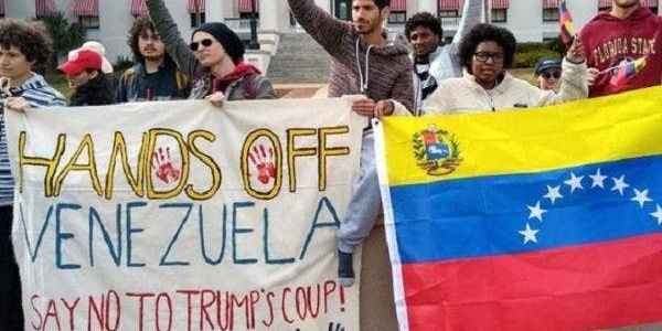 venezuela-–-food-security-and-sovereignty-to-fight-starvation-sanctions-–-global-research