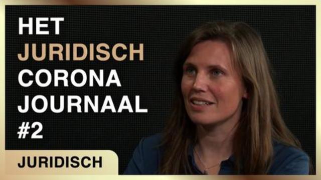 het-juridisch-corona-journaal-#2-–-isa-kriens-en-frank-stadermann