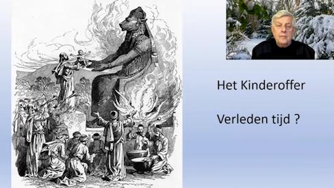 professor-pierre-capel:-'kinderoffers-waren-toch-verleden-tijd?'-–-xandernieuws