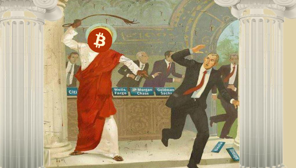ist-bitcoin-ein-geschenk-gottes-an-die-menschheit-zur-abwehr-der-prophezeiten-weltherrschaft-des-antichristen-und-seiner-digitalen-zwangswahrung-(cbdc)?-–-grenzwissenschaftler
