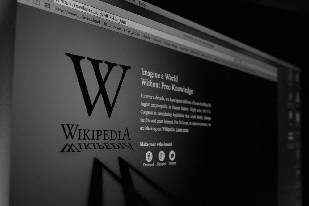 das-wikipedia-problem-ist-auch-ein-journalismus-problem