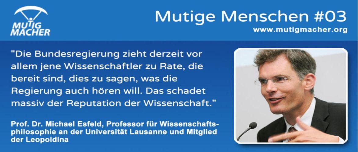 mutige-menschen-#03-–-prof-dr-michael-esfeld-|-von-mutigmacher-ev-|-kenfm.de