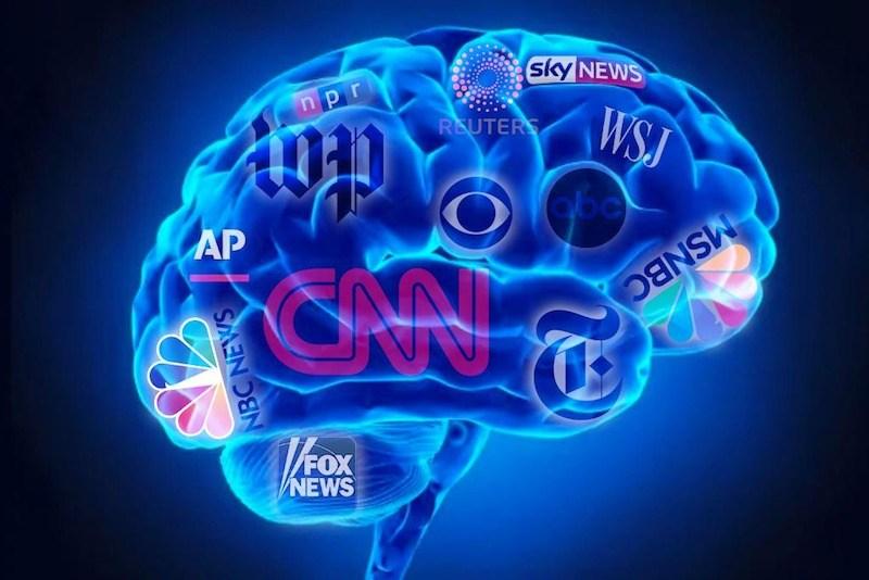 it's-not-a-political-problem,-it's-a-propaganda-problem:-notes-from-the-edge-of-the-narrative-matrix