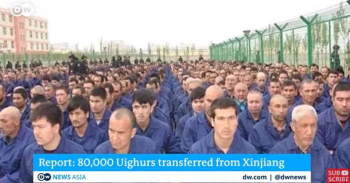 eu-steigert-handel-mit-dem-xinjiang-gebiet-und-fordert-zwangsarbeit-und-sklaverei-|-uncut-news.ch