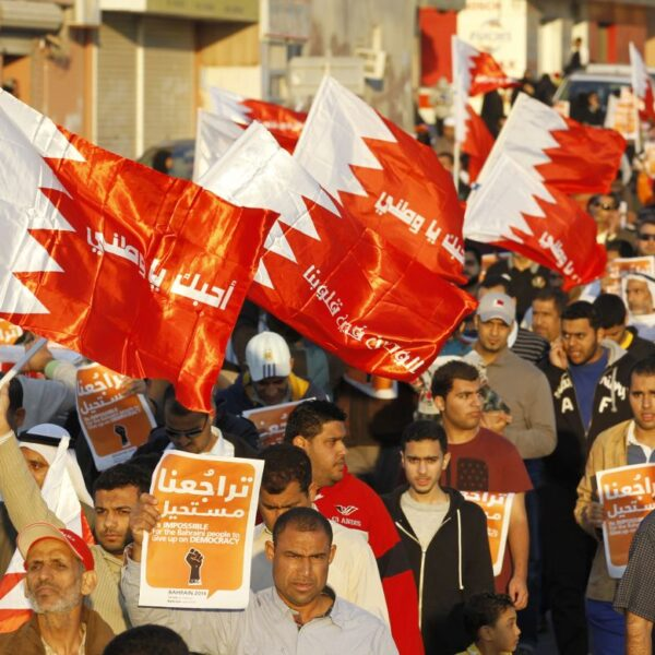 how-britain-and-us.-killed-the-bahrain-revolution
