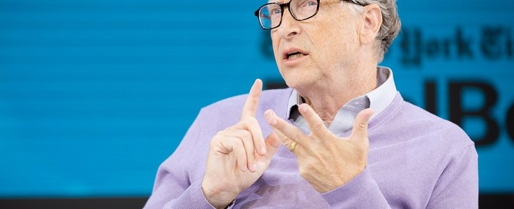 bill-and-melinda-gates-foundation-behind-'anti-racist'-math-push