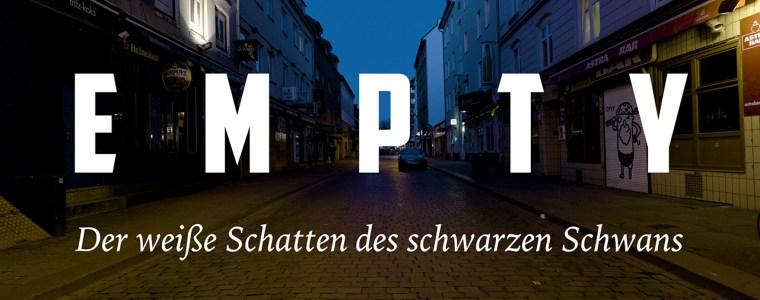 empty-–-filmtrailer- -kenfm.de